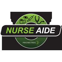 Prometric Nurse Aide