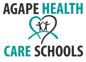 AGAPE_logo_vector_stacked